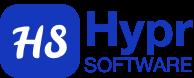 Hypr Software